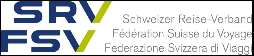 srv-fsv_logo